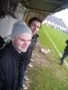 2011_Fussballschiedlberg_16