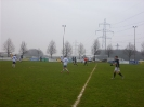 2011_Fussballschiedlberg_18