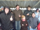2011_Fussballschiedlberg_19