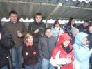2011_Fussballschiedlberg_20