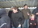 2011_Fussballschiedlberg_22