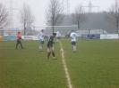 2011_Fussballschiedlberg_23