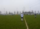 2011_Fussballschiedlberg_24