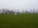 2011_Fussballschiedlberg_25