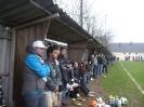 2011_Fussballschiedlberg_26