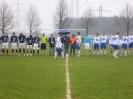 2011_Fussballschiedlberg_2