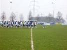 2011_Fussballschiedlberg_3