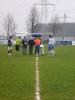 2011_Fussballschiedlberg_4
