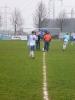 2011_Fussballschiedlberg_5