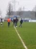 2011_Fussballschiedlberg_6