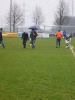2011_Fussballschiedlberg_7