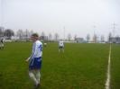 2011_Fussballschiedlberg_8