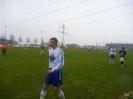 2011_Fussballschiedlberg_9