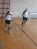 2011_Hallenfussballturnier_13