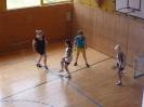 2011_Hallenfussballturnier_15