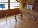 2011_Hallenfussballturnier_21