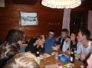 2011_Huettenwochenende_103