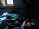 2011_Huettenwochenende_167