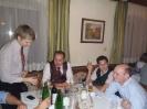 Jahreshauptversammlung_2011_109