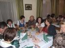 Jahreshauptversammlung_2011_11