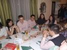 Jahreshauptversammlung_2011_16