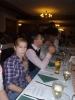 Jahreshauptversammlung_2011_17