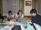 Jahreshauptversammlung_2011_1