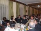 Jahreshauptversammlung_2011_21