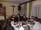Jahreshauptversammlung_2011_22