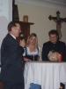 Jahreshauptversammlung_2011_24