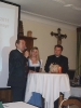 Jahreshauptversammlung_2011_25