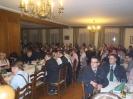 Jahreshauptversammlung_2011_34