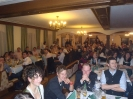 Jahreshauptversammlung_2011_37