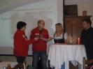 Jahreshauptversammlung_2011_44