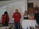 Jahreshauptversammlung_2011_45