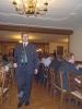 Jahreshauptversammlung_2011_4
