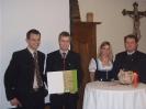 Jahreshauptversammlung_2011_50