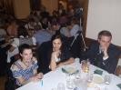 Jahreshauptversammlung_2011_59