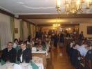 Jahreshauptversammlung_2011_5