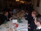 Jahreshauptversammlung_2011_6