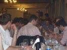 Jahreshauptversammlung_2011_74