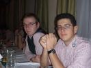 Jahreshauptversammlung_2011_76
