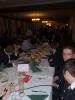 Jahreshauptversammlung_2011_7
