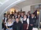 Jahreshauptversammlung_2011_80