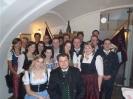 Jahreshauptversammlung_2011_82
