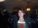 Jahreshauptversammlung_2011_95