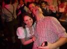 2011_Landes-LJ_Ball_91