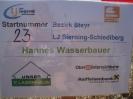 2011_Landespfluegen_8
