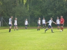 2011_Landessportfest_1