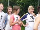 2011_Landessportfest_24